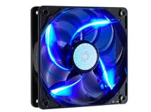 Cooler Master Cooler Master 120mm Fan R4-L2R-20AC-GP
