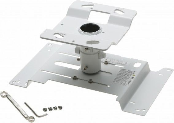 Projector Holder Roofmount ELPMB22 For EMP6xxx/ EMP79xx/ EB-G5xxx/ EH-TW28xx/ EH-TW3xxx/ EH-TW5xxx