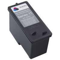 DELL Photo Ink Cartridge   (592-10324)