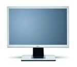 "FUJITSU DISPLAY B24W-5 ECO/24"" Wide"