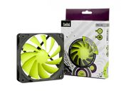 COOLINK SWiF2-1201 Retail 120mm - Silent