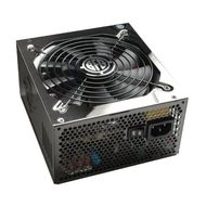 Power Supply Module 800W Gold hp