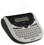 BROTHER P-touch 1290