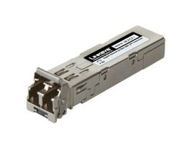 Gb Ethernet BX Mini-GBIC SFP Transceiver