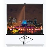 ELITE SCREENS Elite Screens Stativ canvas 16