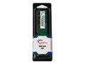 G.SKILL 2GB DDR2 PC2-6400 800MHz Non-ECC CL5