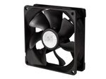 Cooler Master Case Fan Blade Master