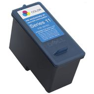 DELL Color Ink Cartridge High Capacity (592-10326)