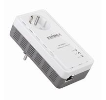 HP-2002 AC 200 Mbps Powerline Adapter
