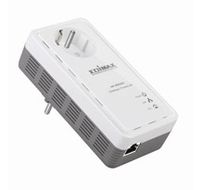 EDIMAX HP-2002 AC 200 Mbps Powerline Adapter (HP-2002AC)