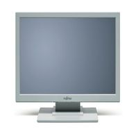 "DISPLAY A17-5 ECO /17"" LCD 800:1 5ms"