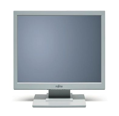 """DISPLAY A17-5 ECO /17"""" LCD 800:1 5ms"""