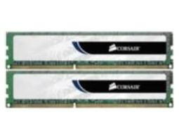4GB (KIT) DDR3 1333MHz/ CL9/ 1.5V