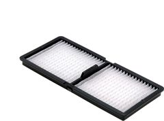 EPSON Air Filter - ELPAF24 - EB-191x/192x/1830