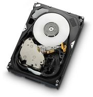 600GB SAS 15000RPM 16MB