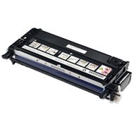 3115cn Toner Svart, high capacity