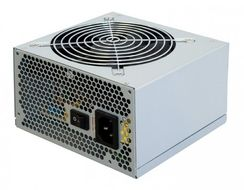 350W PSU A-80 Series ATX-12V V.2.3 PS-2 type with 12cm Fan PFC >80% Efficiency Bulk