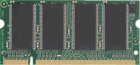 FUJITSU 2048MB (1X2GB) DDR3 1066 MHZ FOR P8110 (S26391-F772-L200)