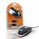 CONCEPTRONIC Maus  Conceptronic Optical Eas