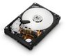 HGST ULTRASTARA7K2000 1TB SATA 3.5IN 7200RPM 32MB 0A39289