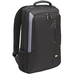 "CASE LOGIC Ryggsekk Backpack 15"" - 17"""