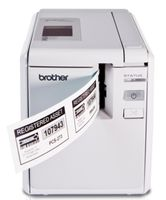 Labelprinter Brothe