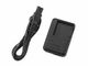 CANON CB-2LAE accu charger Powershot A3000 A3100