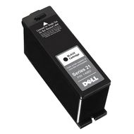 "Black Ink Cartridge SC enskilda anv""ndning"