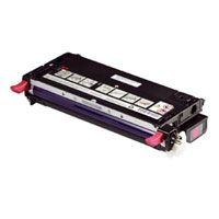 Magenta Toner Cartridge High Capacity
