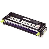 DELL Toner Yellow
