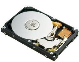 HDD SATAII 2000GB 7.2K BUSINESS-CRITICAL