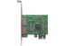 HIGHPOINT Rocket 622 2-channel PCI-E 2.0X1 to eSATA III