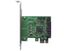 HIGHPOINT HighP RocketRAID 620 PCI-E