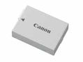 CANON CAN BATTERI LP-E8