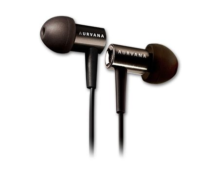 Headphone Aurvana In-Ear 2