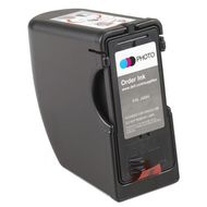 DELL Photo Ink Cartridge   (592-10223)