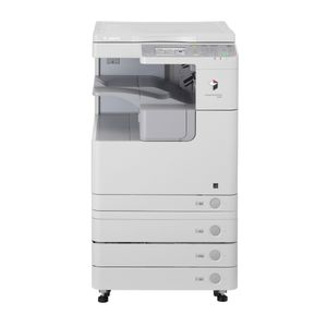 CANON iR2520 MFC A3 Laser