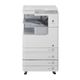 CANON iR2520 MFC A3 Laser s/w
