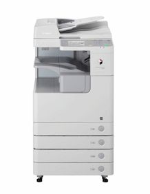 CANON iR2525 MFC A3 Laser