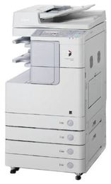 CANON iR2545i MFC A3 Laser