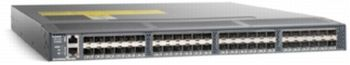 CISCO MDS 9148 WITH 32 ENABLED (DS-C9148D-4G32P-K9)