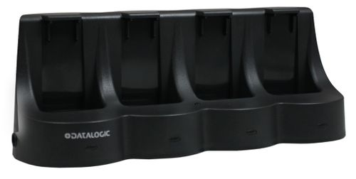 DATALOGIC 4 Slot Batery Charger (94A151123)