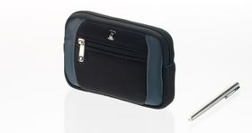 Universal Mobile HDD Sleeve
