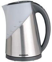 42420 Colour Vision water kettle