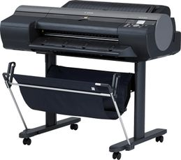 CANON iPF6300 incl. Poster Artist