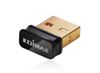EDIMAX EW7811UN Wireless USB Adaptor 802, 11b/ g,  NLite (EW-7811UN)