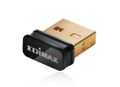 EDIMAX EW7811UN Wireless USB Adaptor 802,11b/g, NLite