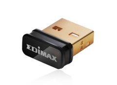 EDIMAX EW-7811Un Wireless USB adapter 150mbps