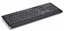 FUJITSU Keyboard KB900 Spill-Proof Black USB