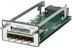 CISCO Cat 3K-X 10G Network Module